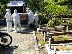 potongan-gambar-video-pemakaman-protokol-covid-19.jpg