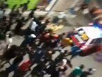 potongan-video-viral-warga-usir-rombongan-patroli-polisi-ppkm-darurat-di-surabaya.jpg