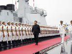 presiden-china-xi-jinping-saat-melakukan-inspeksi-pasukan.jpg