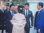presiden-joko-widodo-bertemu-dengan-sejumlah-kepala-negara-sebelum-dilantik.jpg