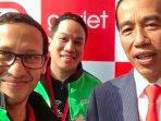 presiden-joko-widodo-dalam-video-yang-direkam-oleh-ceo-go-jek-nadiem-makarim.jpg