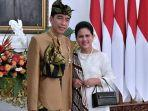presiden-joko-widodo-jokowi-dan-istrinya-iriana-jokowi.jpg