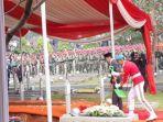 presiden-joko-widodo-memimpin-upacara-pemakaman-habibie.jpg