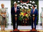 presiden-joko-widodo-menerima-kunjungan-kenegaraan-raja-belanda-willem-alexander.jpg
