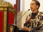 presiden-jokowi-beri-arahan-dalam-rakornas-pengendalian-karhutla.jpg