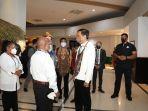 presiden-jokowi-dan-lukas-enembe-1.jpg