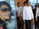 presiden-jokowi-saat-melayat-mendiang-ayah-olga-lydia.jpg