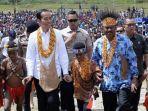 presiden-jokowi-saat-tiba-di-pegunungan-arfak-papua-barat.jpg