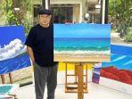 presiden-keenam-ri-suilo-bambang-yudhoyono-sby-berpose-di-antara-sejumlah-karya-lukisannya.jpg
