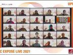public-expose-live-2021.jpg