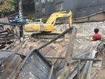 puing-puing-reruntuhan-rumah-warga-yang-dibakar-saat-demo-rusuh-akhir-agustus-2019-lalu.jpg