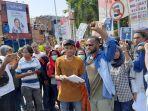 puluhan-mahasiswa-asal-papua-menggelar-aksi-unjuk-rasa.jpg