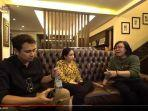 raffi-ahmad-nagita-slavina-dan-ari-lasso-capture-youtube-rans-entertaiment.jpg
