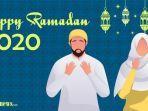 ramadan-marhaban-ya-ramadan-simak-berikut-ini-ucapan-ramadan-2020.jpg