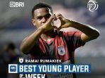 ramai-rumakiek-menyabet-best-young-player-of-this-week-bri-liga-1.jpg