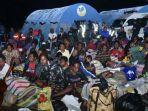 ratusan-warga-distrik-tembagapura-yang-mengungsi-di-kota-timika.jpg