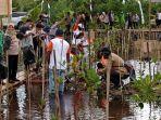 rehabilitasi-mangrove-1.jpg