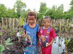 rehabilitasi-mangrove-2.jpg