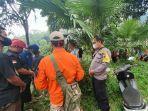relawan-dari-berbagai-unsur-bersiap-melakukan-pencarian-seorang-pemuda-berinisial-ap.jpg
