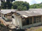 rumah-sakit-eks-camp-pengungsi-vietnam-di-pulau-galang.jpg