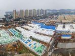rumah-sakit-huoshenshan-gunung-dewa-api-di-wuhan-hubei-china.jpg