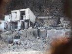 rumah-warga-di-jayapura-papua-dihancurkan-massa-dalam-kerusuhan-29-agustus-2019.jpg