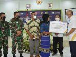 santunan-dari-pt-asuransi-sosial-angkatan-bersenjata-republik-indonesia-persero-atau-asabri.jpg