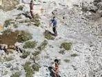 sebanyak-tiga-orang-terdampar-di-pulau-terpencil-tak-berpenghuni-di-pulau-anguilla-cay.jpg