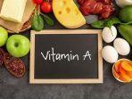 sederet-manfaat-vitamin-a.jpg