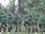 sejumlah-pemain-timnas-u-15-indonesia.jpg