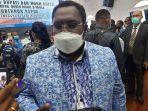 sekretaris-umum-koni-provinsi-papua-kenius-kogoya.jpg