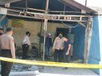 seorang-pria-paruh-baya-ditemukan-tewas-terbakar-di-rumahnya.jpg