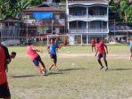 sepak-bola-pon.jpg