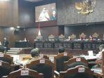 sidang-sengketa-hasil-pemilu-legislatif-papua-barat-di-mk.jpg