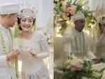 siti-badriah-menikah.jpg