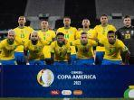 skuad-timnas-brasil-di-copa-america-2021.jpg