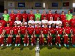 skuad-timnas-portugal-untuk-euro-2020.jpg