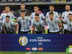 skuad-timnnas-argentina-di-copa-america-2021.jpg
