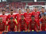 skuat-persija-jakarta-di-liga-1-2019-2.jpg