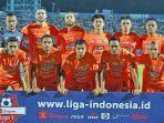 skuat-persija-jakarta-di-liga-1-2019.jpg