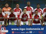 skuat-persipura-jayapura-di-liga-1-2019.jpg