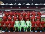skuat-timnas-indonesia-untuk-kualifikasi-babak-kedua-piala-dunia-2022-zona-asia.jpg