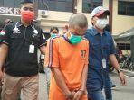 spd-44-seorang-pns-asal-kabupaten-purwakarta-baju-orange.jpg
