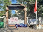suasana-asrama-mahasiswa-papua-di-jalan-kalasan-nomor-10-surabaya.jpg