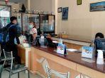suasana-di-kantor-jne-jl-sam-ratulangi-apo-distrik-jayapura-utara-kota-jayapura-papua.jpg