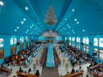 suasana-ibadah-jumat-agung-di-gereja-kristen-injili-gki-siloam-waena.jpg