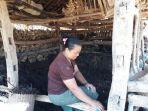 suginem-warga-padukuhan-jerukgulung-desa-melikan-kecamatan-rongkop.jpg