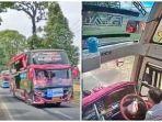tangkap-layar-video-viral-bus-ugal-ugalan-di-kabupaten-kuningan-jawa-barat.jpg