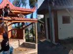 tangkapan-layar-video-warga-ranupane-lumajang-jawa-timur-merusak-bangunan-desa.jpg