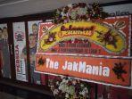 the-jakmania-1.jpg